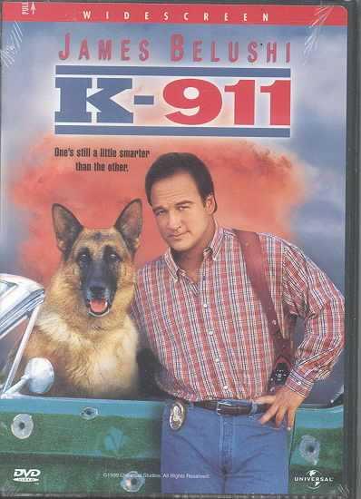 К 911 2000