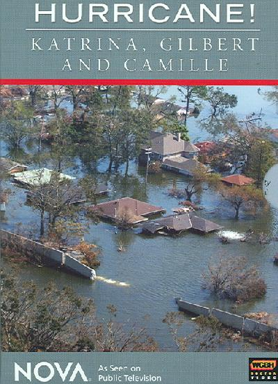 term papers on hurricane katrina Cheap custom essay writing services question description unfortunately, the response to hurricane katrina still remains a prime case study for illustrating poor or weak leadership in an incident response—at many levels.