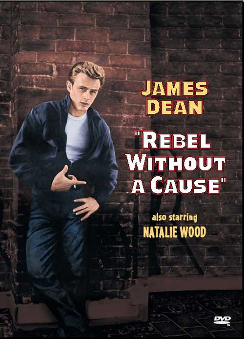 rebel without a cause jim s struggle Jim: yeah, i bet (the gang's in nicholas ray's rebel without a cause griffith park observatory los angeles-james dean rebel withou a cause.