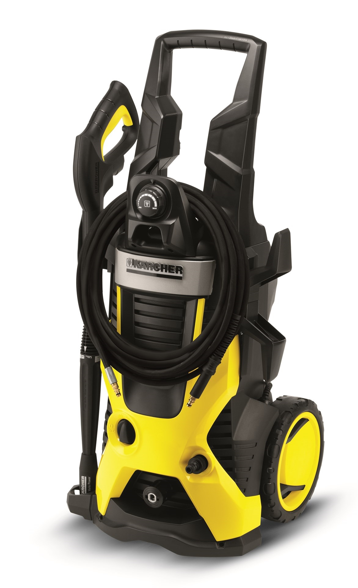 karcher k7 high pressure cleaner dealsdealsdeals. Black Bedroom Furniture Sets. Home Design Ideas