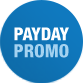 May Pay Day Promo