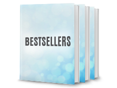 Buy fiction books online fantasy sci fi afrikaans takealot best sellers fandeluxe Choice Image