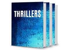 Buy fiction books online fantasy sci fi afrikaans takealot crime thriller fandeluxe Choice Image