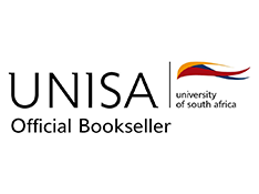 Buy academic books online unisa university textbooks takealot academic books fandeluxe Gallery