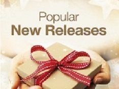 Buy ebooks online amazon kindle ereader etouch digibook browse new releases fandeluxe Gallery