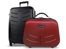 Luggage & Travel Bags, Handbags, Wallets & Accessories | takealot.com