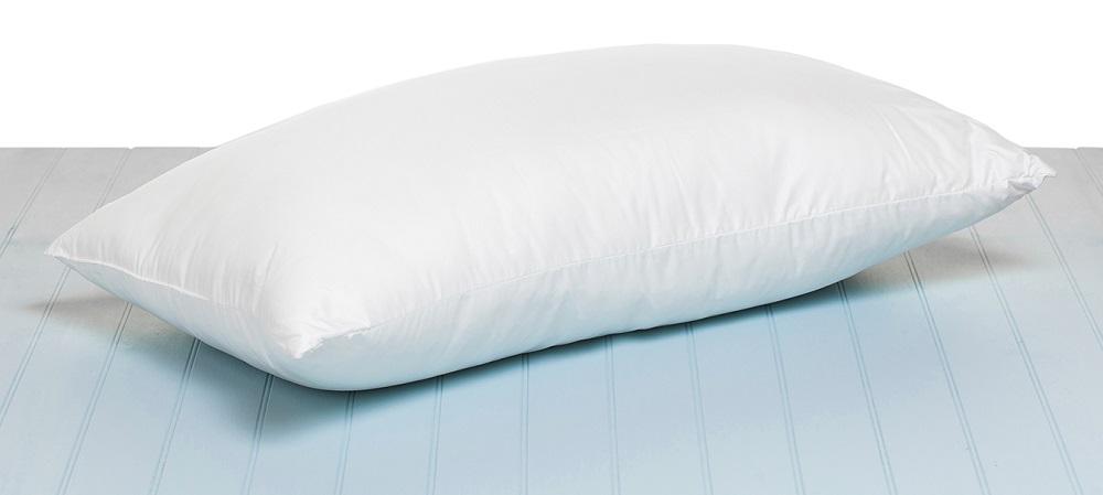 Royal Comfort - Hungarian Goose Down Pillow