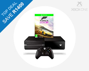 http://takealot.s3.amazonaws.com/Xbox One Console 500GB + Wireless Controller + Forza Horizon 2 (XBox One)